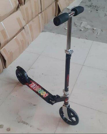Scooter.Qiymet:100man