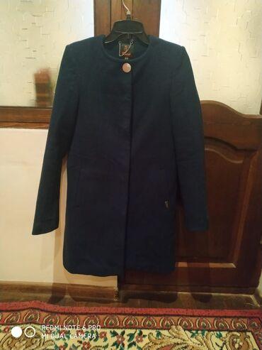 Продаю пальто Деми, можно и зимой одевать. в хорошем состоянии. Брала