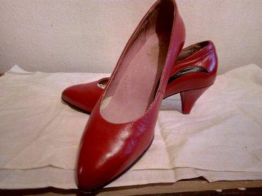 продаю туфли размер 37, состояние хорошее, о цене договоримся)) в Бишкек