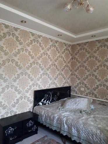 Продажа Дома от собственника: 70 кв. м., 3 комнаты в Бишкек