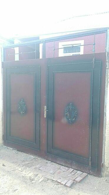 metbex ucun aksesuarlar - Azərbaycan: Satılır Ev 70 kv. m, 3 otaqlı