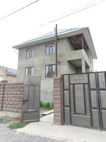 Недвижимость - Милянфан: 300 кв. м 7 комнат, Гараж, Теплый пол, Бронированные двери