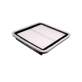 Hava filteri в Bakı