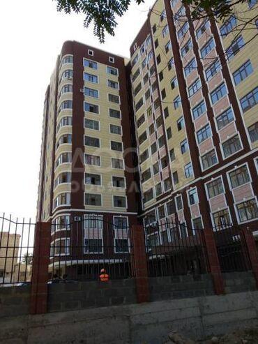 строка кж продажа квартир в бишкеке в Кыргызстан: Продается квартира:Элитка, Мед. Академия, 2 комнаты, 86 кв. м