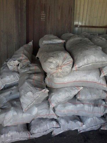 требуется продавец -грузчик угля в мешках район селекция в Бишкек