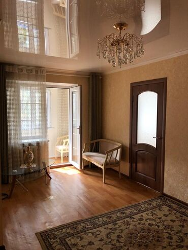 сколько стоит мед в бишкеке в Кыргызстан: Сдается квартира: 2 комнаты, 45 кв. м, Бишкек