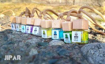 тойота камри бишкек цены в Кыргызстан: Автопарфюм!!! Запахи отличные цена за каждую