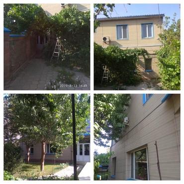 Продажа Дома от собственника: 241 кв. м., 6 комнат в Бишкек