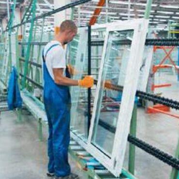 прием пластика в бишкеке в Кыргызстан: 000543   Россия. Строительство и производство. Полный рабочий день