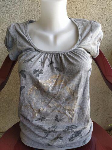Zenska majica S
