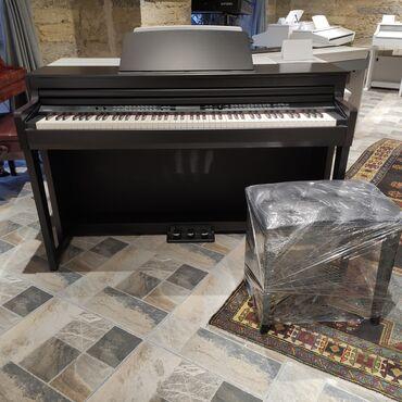 aro 24 2 1 td - Azərbaycan: Elektro piano Medeli DP 740