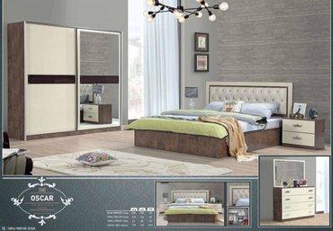 gonaq otagi desti - Azərbaycan: Mebel yataq otağı mebeli yataq desti Fabrik istehsali online sifariş