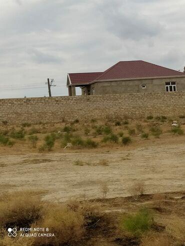 Torpaq sahələrinin satışı 4 sot Tikinti, Mülkiyyətçi