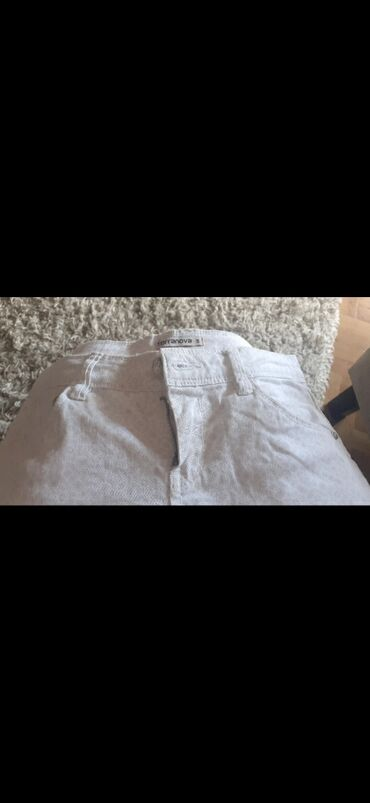 Termo pantalone - Srbija: Pantalone Terranova