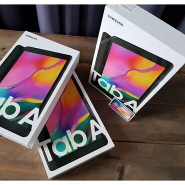 """Samsung galaxy tab 3 - Азербайджан: Samsung galaxy tab a - 32gb lte 8.0"""" - 330aznresmi̇ 1 il zəmanətlə"""