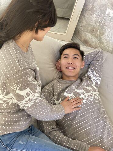 бежевое платье в пол в Кыргызстан: Рады порадовать вас, получили свитера, ждём ваши заказыТовар хорошего