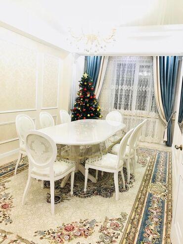 """детский надувной батут для квартиры в Кыргызстан: Квартира в отличном состоянии, для себя делали. Стр компания """"ихлас"""""""
