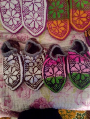 Продаю следки и носки, следки-250 носки -500