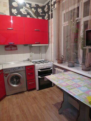 3 комнатная квартира бишкек в Кыргызстан: Квартира сатып аламын 2.3 ком район филармонии центр