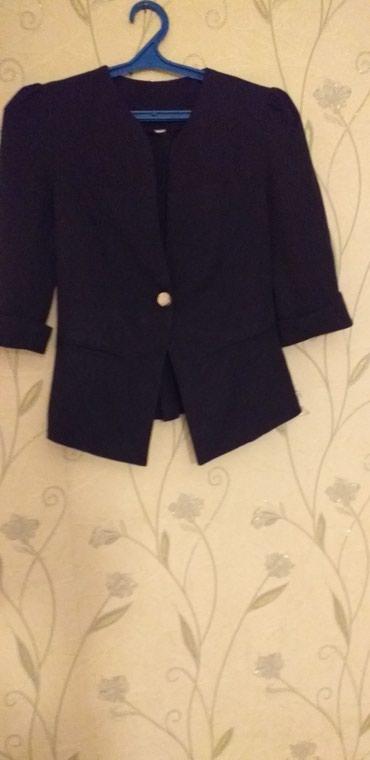 Продаются Класечский Юбка и пиджак в Бишкек