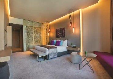 Аренда комнат в Азербайджан: Hotel bir gun 35 azn bakida global hotelbaku