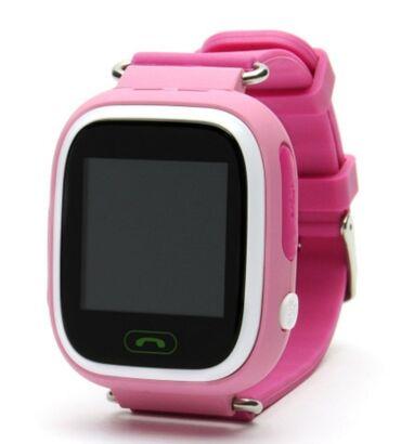 """Smart watch """"wonlex"""""""