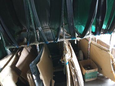 Транспорт - Мыкан: Лобовыебоковыезадние.Выезд на место