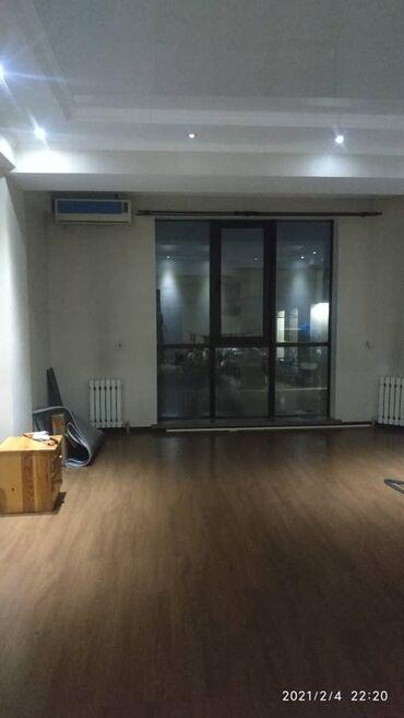 Продажа квартир - 4 комнаты - Бишкек: Продается квартира: Элитка, Цум, 4 комнаты, 153 кв. м