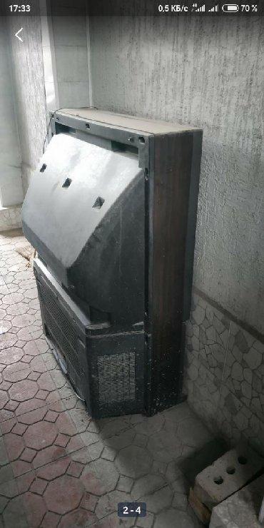 требуется булочница в Кыргызстан: Срочно срочно продаю телевизор. был привезен с южной Кореи. работал