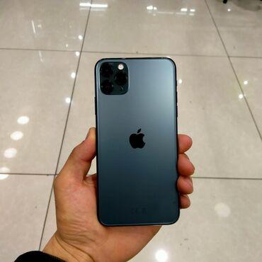 карты памяти 256 гб для видеокамеры в Кыргызстан: IPhone 11 Pro Max 256 ГБ