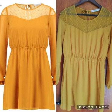 Prodajem haljinu Even&odd u L velicini. Bez ostecenja. - Novi Sad