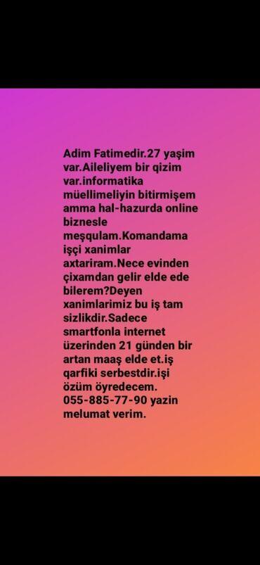 Toy aksesuarları - Azərbaycan: Toy aksesuarları
