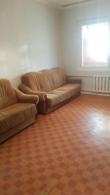 Продается квартира: 2 комнаты, 54 кв. м