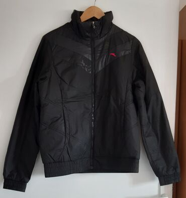 Jakne zenske - Srbija: Zenska jakna,Anta velicina L