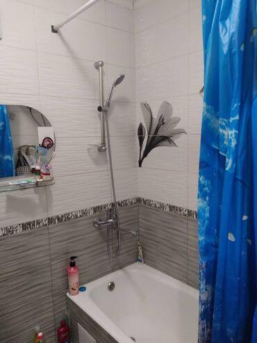 Продается квартира: Индивидуалка, Аламедин 1, 2 комнаты, 50 кв. м