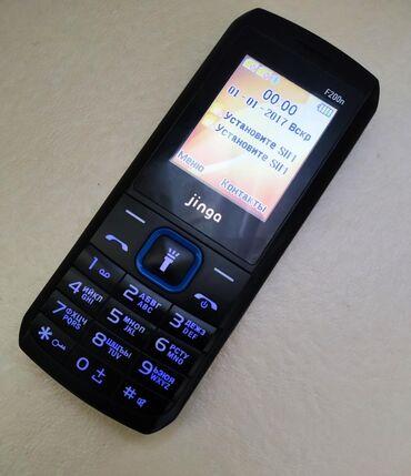 Jinga F200n .Yaddaş kartı dəstəyir.Bluetooth var.videolara fotolara