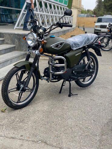 Motosiklet hissələri - Azərbaycan: Motosiklet hissələri