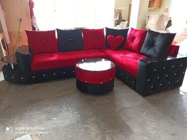 3×2 ye divan satilir reng secimi var bufikle bir yerde 700 bufiksiz