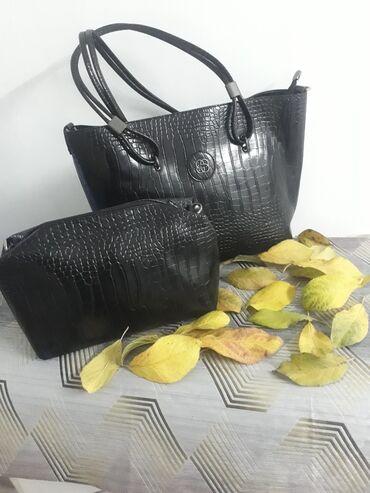 Женская сумочка Производство турция 1600 сом