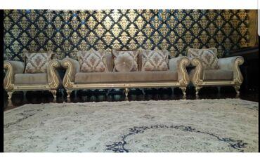 Watsapa yazin SultanDivan dəsti‼Qiymət : 450 azn *Damlanın fabrik