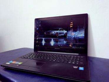 Lenovo 4 ядерный процессор core i7 ОЗУ 8 ГБ в Ош