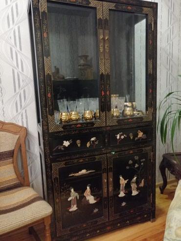 Xırdalan şəhərində Гостинная мебель, 19 век, антиквариат.