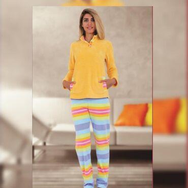 Пижамы Пижама