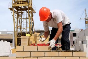 ремонт под ключ - Azərbaycan: Строительство домов и коттеджейпод ключ Наша компания выполняет стро