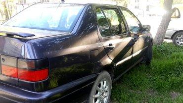 Volkswagen Vento 1995 в Бишкек