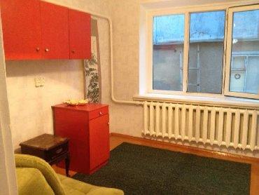 Продам Дома от собственника: 92 кв. м, 4 комнаты