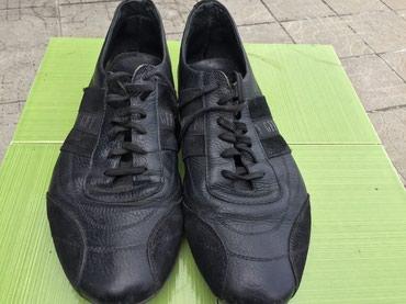 Muska patika cipela firmiraneGFF br45 bez znakova ostecenja - Sopot