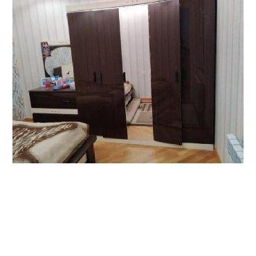 деревянная спальня в Азербайджан: Dolab yeni kimidi 280 azn unvan wamaxinka#leyla3