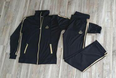 Sportska odeća