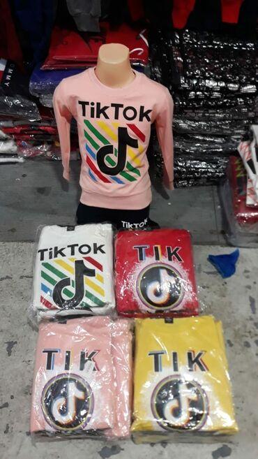 Продаю детские одежды в отличном качестве. Производство Турция. Оптом